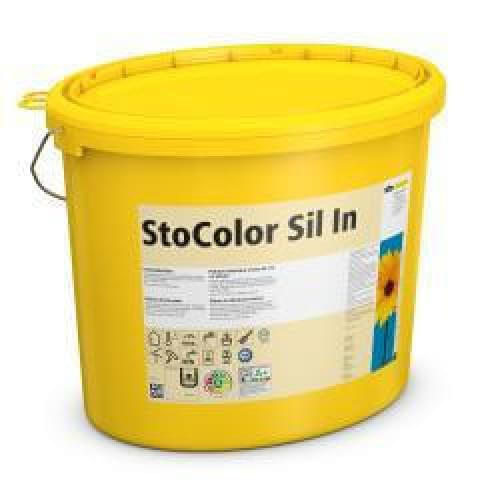 StoColor-Sil-In