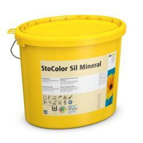 StoColor-Sil-Mineral