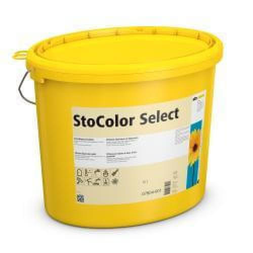StoColor-Select